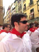 Pamplona04