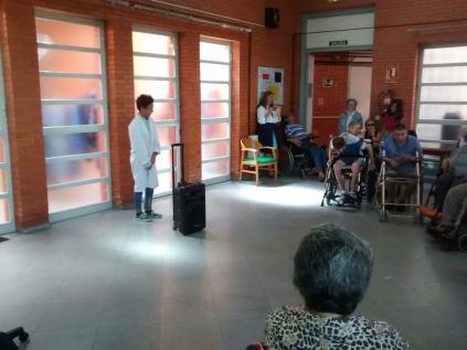 Verano Solidario 6 at 15.41.50