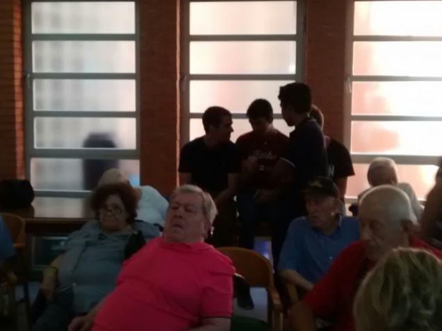 Verano Solidario 6 at 15.41.51