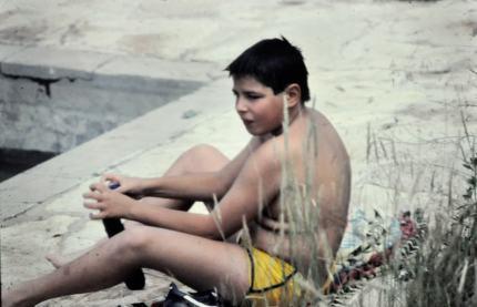Promo Gonzalo Ares Jaka816(1)