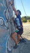 Escalando en Rivas (10)
