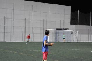 Futbo Domingos Tarde 24(1)