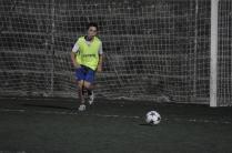 Futbo Domingos Tarde 42(1)