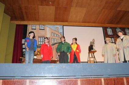 Promocion Jesus Sanz Panchi Tejedor Molinas (73)