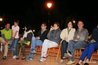 Promocion Jesus Sanz Panchi Tejedor Molinas (80)
