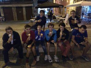Viaje a Oporto de los mayores (13)