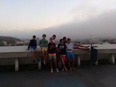Viaje a Oporto de los mayores (18)