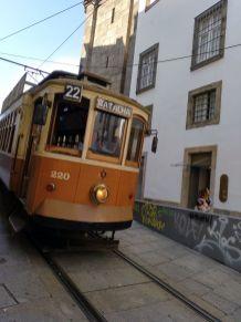 Viaje a Oporto de los mayores (5)