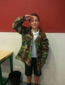 uniforme de Rangers45.01 (2)