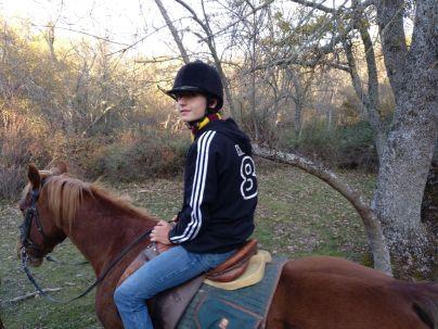 A caballo por la pradera (8)