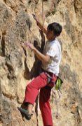 Escalando en Entrepeñas621(1)