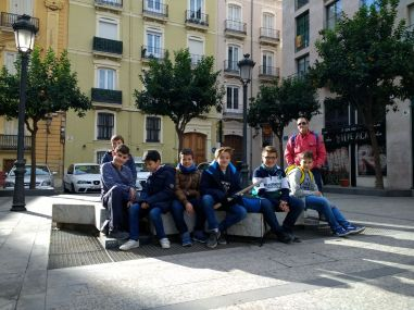 5 y 6 Castellón y Valencia 11.49.57