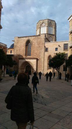 5 y 6 Castellón y Valencia 12.26.25