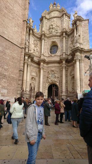 5 y 6 Castellón y Valencia 12.56.02
