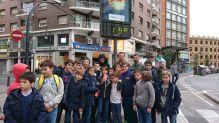 5 y 6 Castellón y Valencia 15.29.36