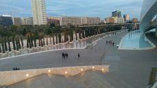 5 y 6 Castellón y Valencia 21.45.11