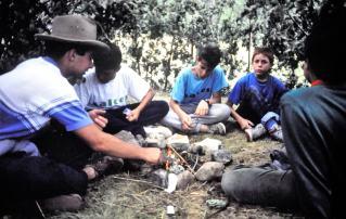 Campamento en Torremocha 26(1)
