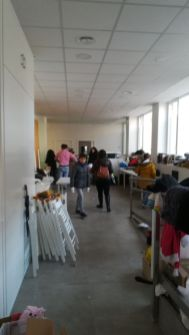 Comida Solidaria-17 at 11.49.59