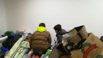 Comida Solidaria-17 at 12.56.18
