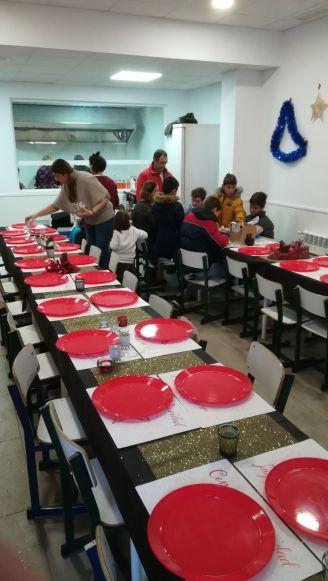 Comida Solidaria-17 at 13.03.15