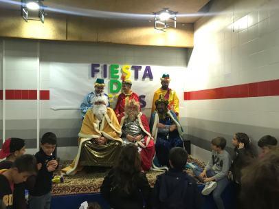 ReyesFamilias162(1)