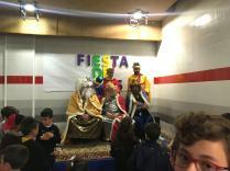 ReyesFamilias163(1)