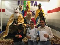 ReyesFamilias210(1)