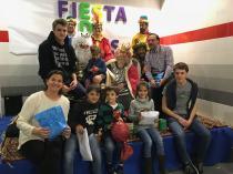 ReyesFamilias235(1)