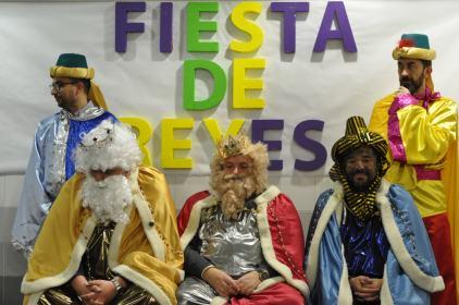 ReyesFamilias423(2)
