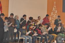 Villancicos Solidarios 189(1)