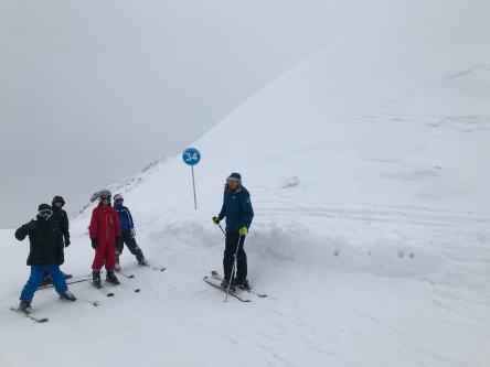 Esquiando en Febreo 6 (3)