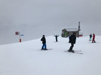 Esquiando en Febreo 6 (4)