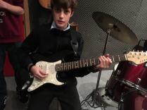 Jovenes Guitarristas 0(1)