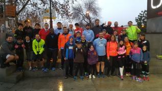 Runner Club Friend 2017-12-31 at 21.41.58