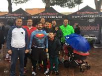 Runner Club Friend 2018-01-07 at 12.51.17