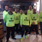 Runners Club Friends