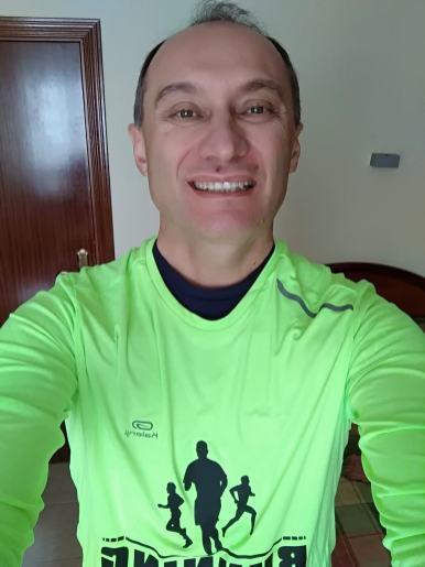 Runner Club Friend 2018-02-03 at 12.03.38