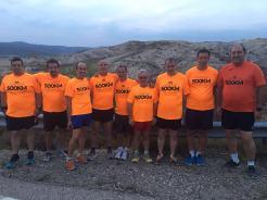 Runner Club Friend 5404(1)