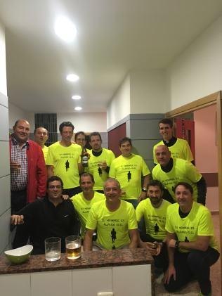 Runner Club Friend 5701(1)