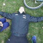 Vuelta ciclista al Juan Carlos I