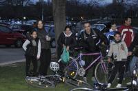 Vuelta ciclista al Juan carlos I 68(1)