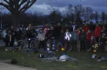 Vuelta ciclista al Juan carlos I 69(1)