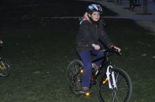 Vuelta ciclista al Juan carlos I 78(1)