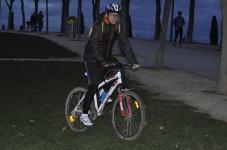 Vuelta ciclista al Juan carlos I 80(1)