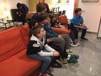 FIFA PS4 09(1)