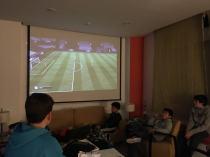 FIFA PS4 24(1)