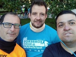 Media Maraton 2