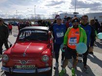Runners de Salces (1)