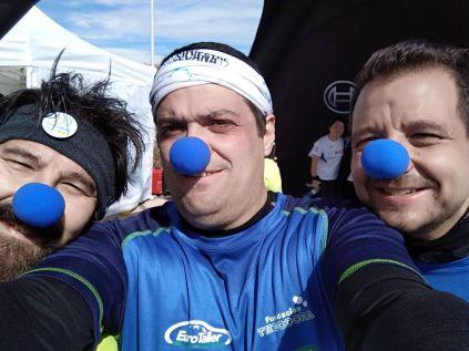 Runners de Salces (4)