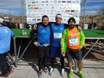 Runners de Salces (5)